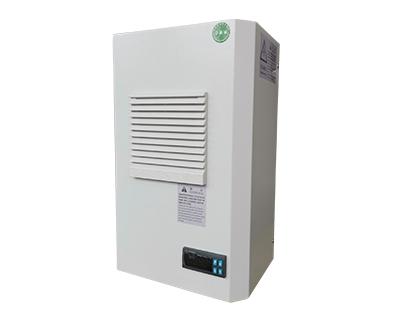 高温型机柜空调