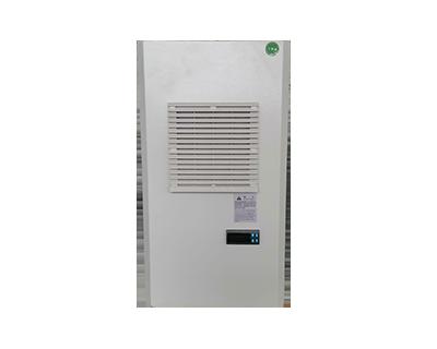 自蒸发侧装式机柜空调