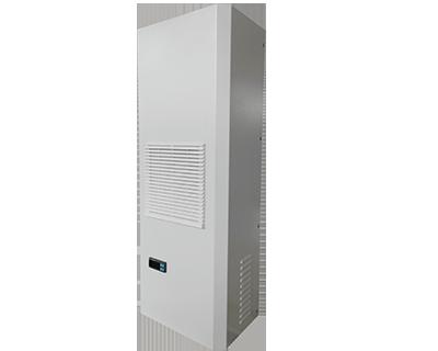 BCZ-5500