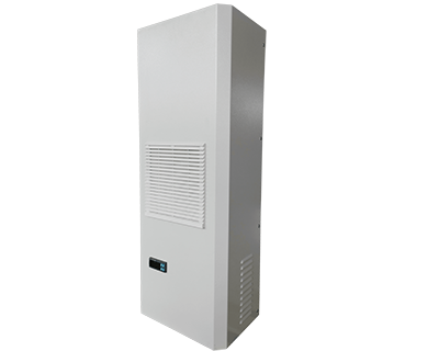 BCZ-4000