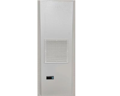 BCZ-1000