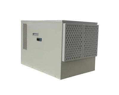 顶置系列1机柜空调