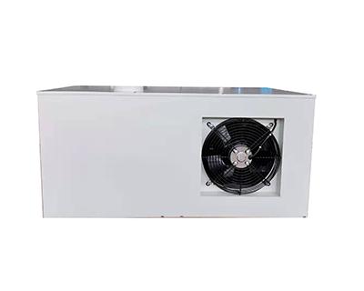 顶置系列2机柜空调