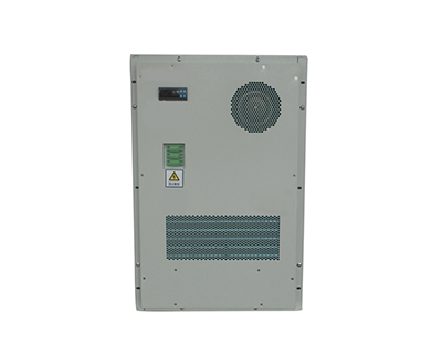 BCW-2500