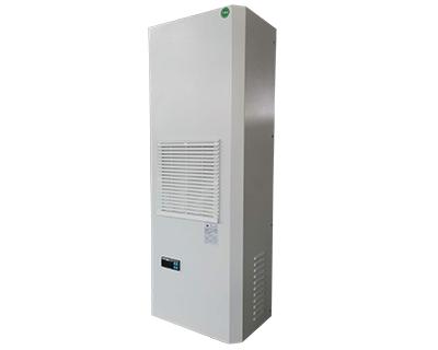 BCH-5000