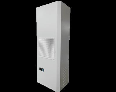 BCZ-5000