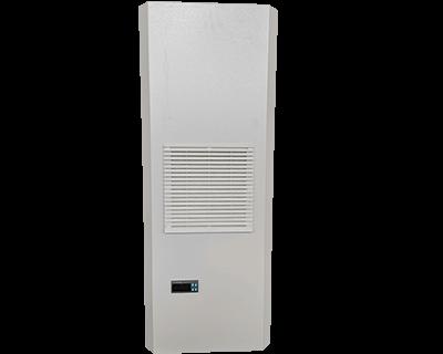 BCZ-2500