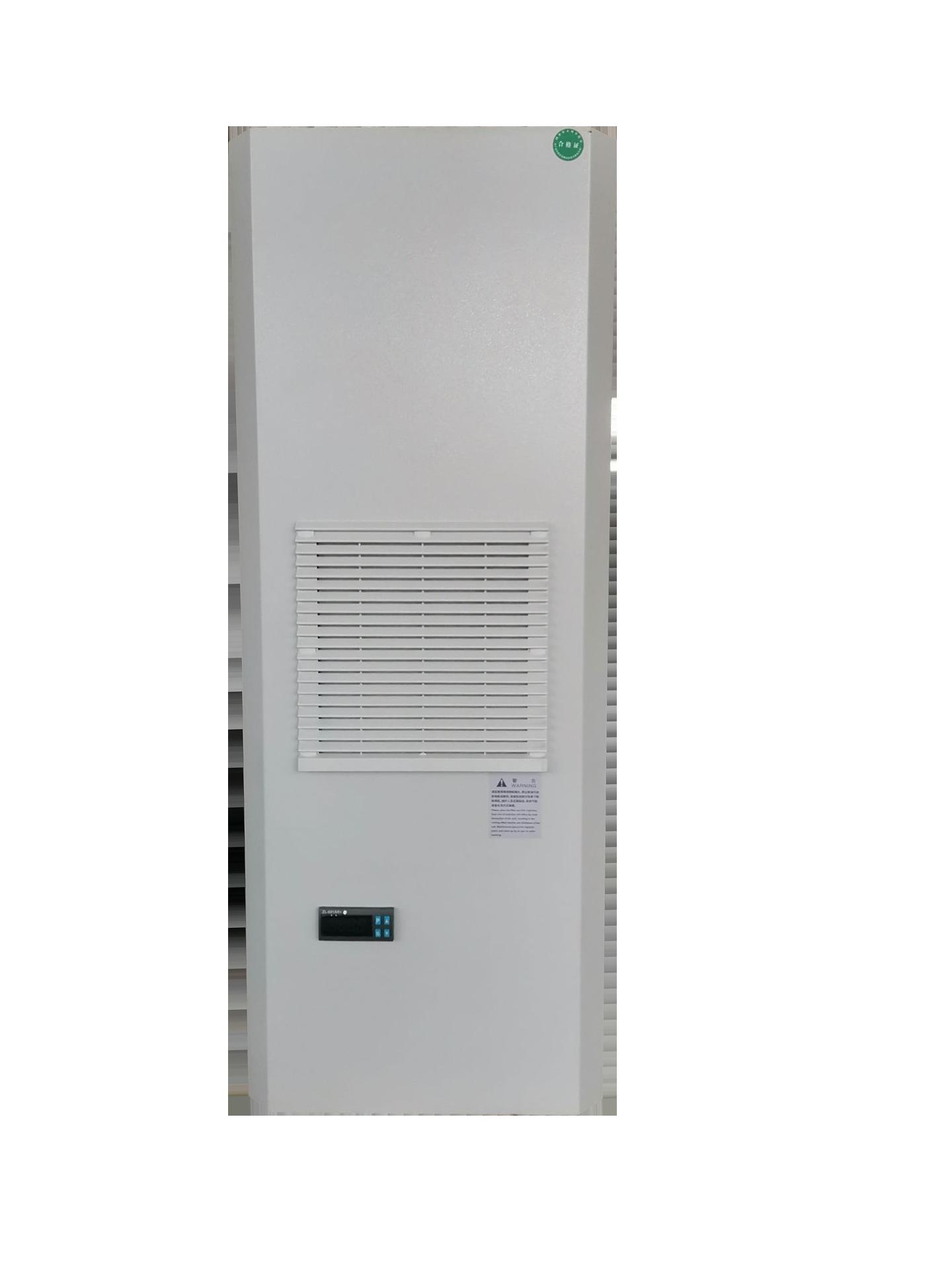 工业机柜空调