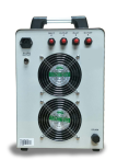BW-5200