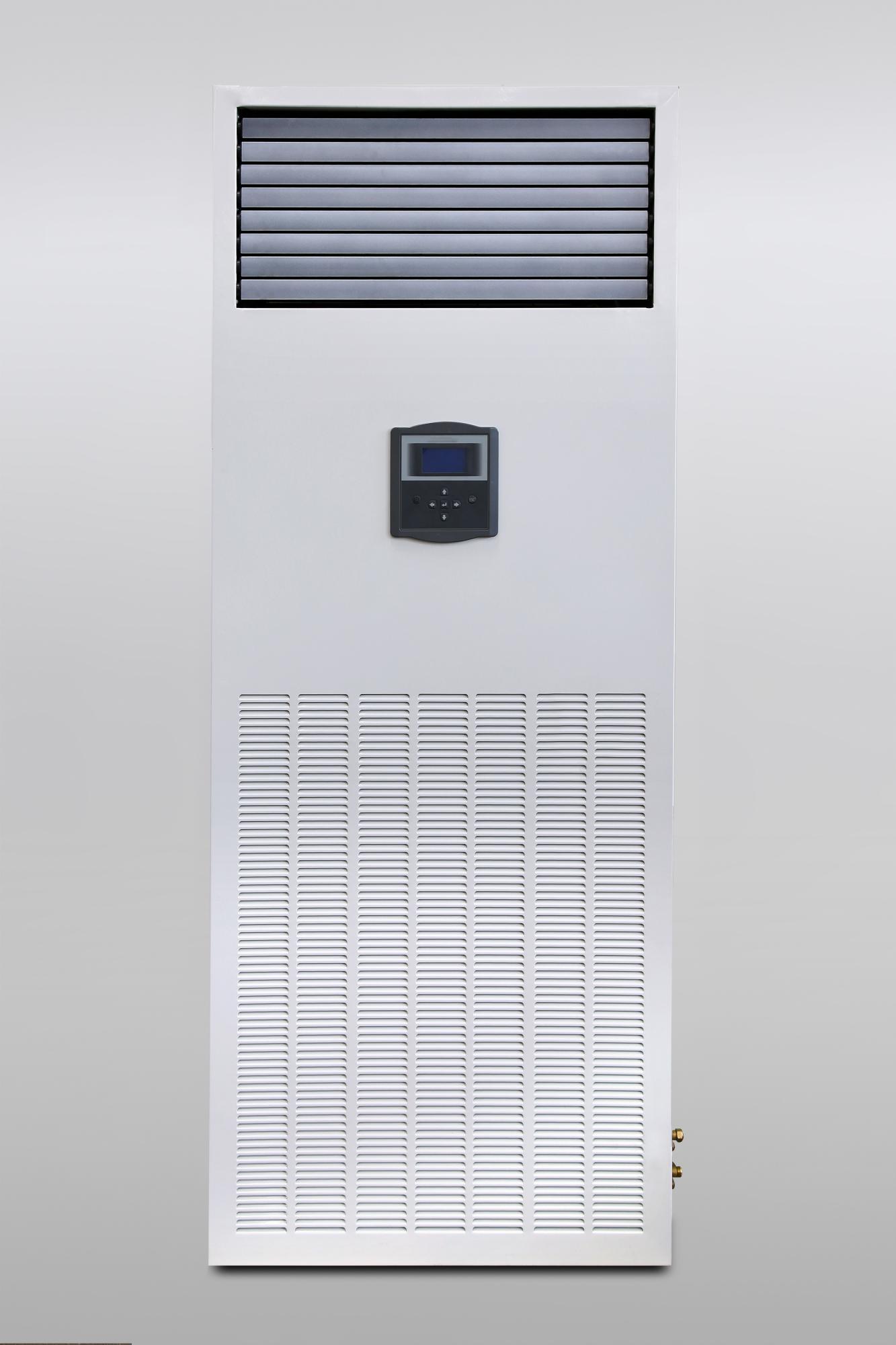 精密机房空调系列