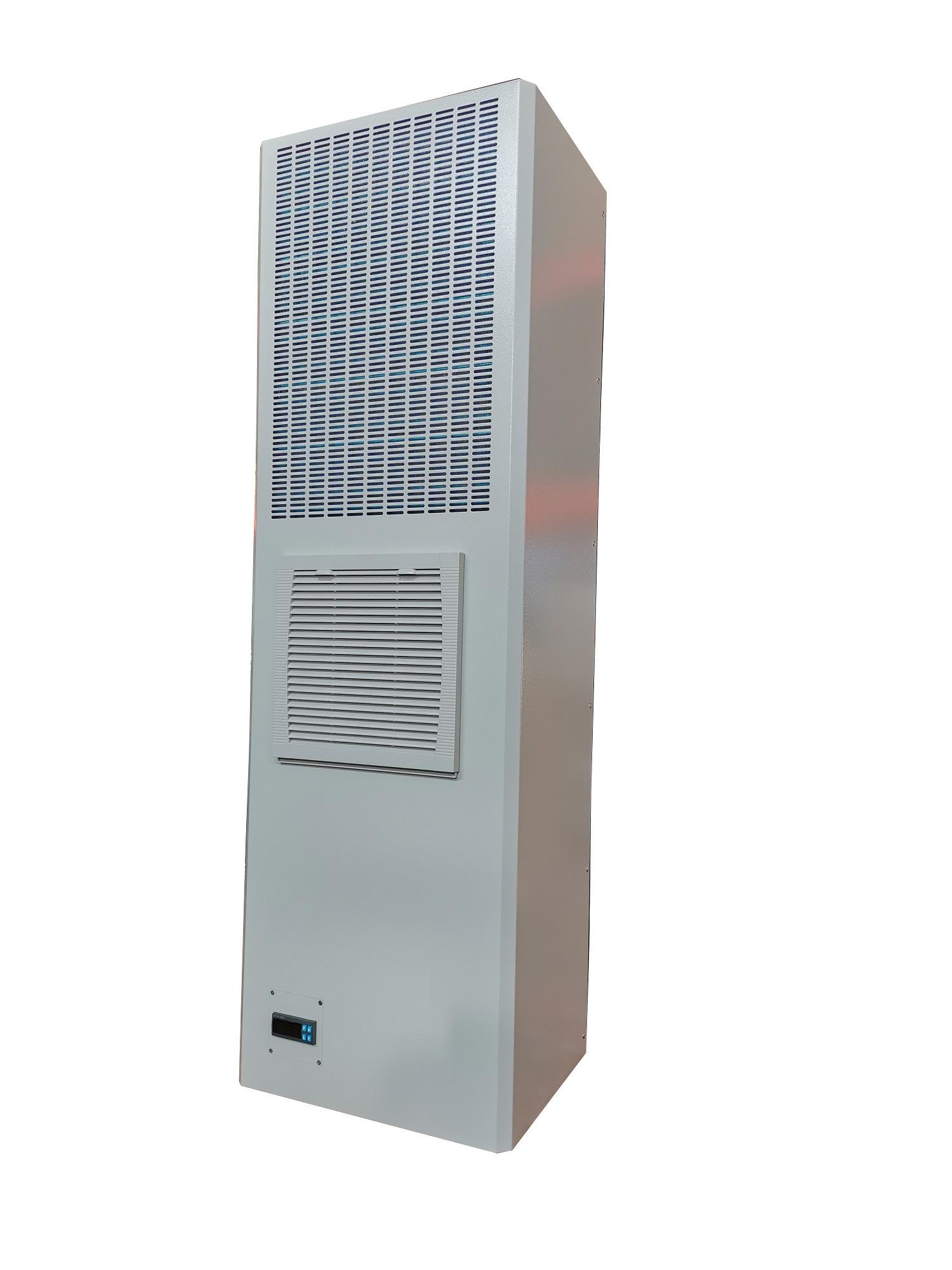 BC-5500