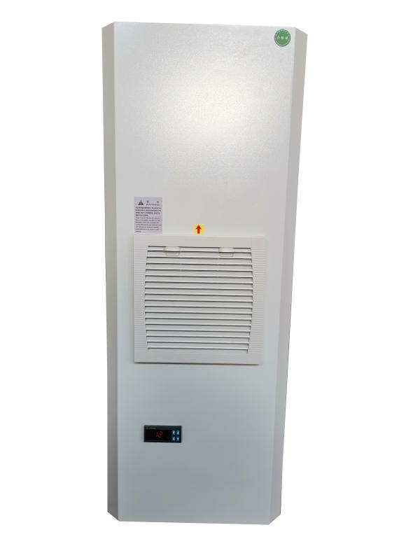 BC-2000