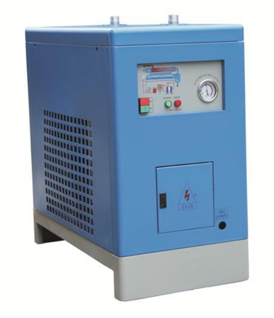 工业冷干机